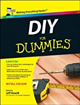 Hot Sale DIY For Dummies, UK Edition
