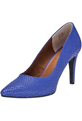 Seychelles Women's Frequency Dress Pump