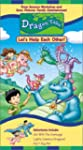 Dragon Tales Lets Help Each Ot