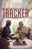 Tracker: A Foreigner Novel