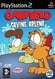 echange, troc Garfield 2 : Sauver Arlène