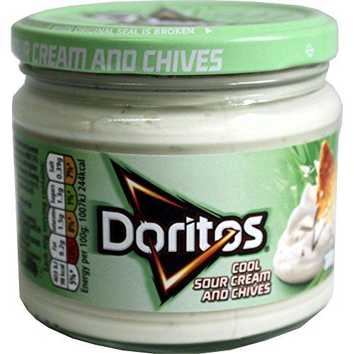 coole-doritos-sour-cream-schnittlauch-dip-1-x-300g