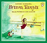 img - for Bravo, Tanya (Paperstar) book / textbook / text book