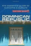 Dominican Republic - Culture Smart!: The Essential Guide to ...