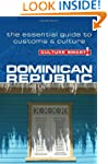 Dominican Republic - Culture Smart!:...