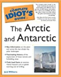 Complete Idiots Guide To The Arctic A...