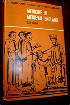 a description of the medical practices used in the medieval england Victorian era doctors, medical practitioners the methods of treatment and the medical accomplishments that were employed during the victorian era were very different from the methods of treatment and medical accomplishments that were used in the modern era.