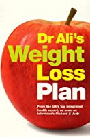 Dr Ali's Weight Loss Plan