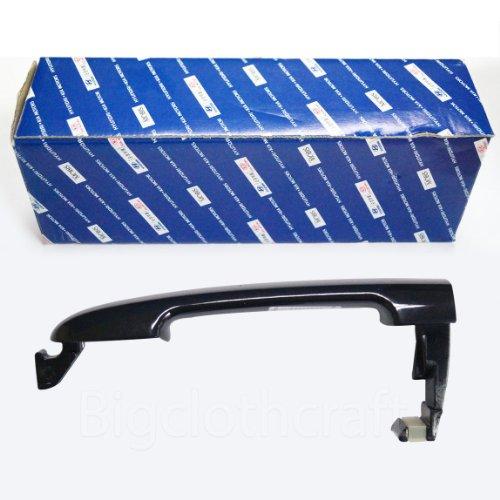hyundai-05-10-hyundai-mobis-sonata-genuine-oem-outside-door-handle-for-all-side-rh-or-lg-826513k000-