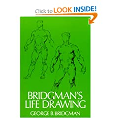 The Green Life Drawing Book is a Must