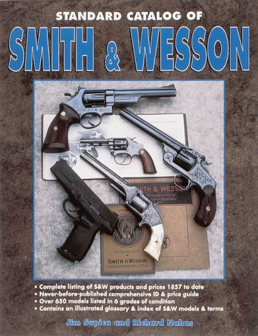 standard-catalogue-of-smith-wesson