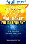Evolutionary Enlightenment: A New Pat...