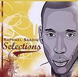 echange, troc Raphael Saadiq - Selections
