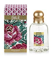 Fragonard Émlie Eau de Toilette 100ml