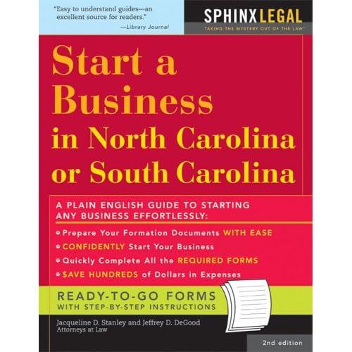 NCDOI | North Carolina Department of.