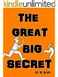 The Great Big Secret