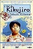 echange, troc L'Eté de Kikujiro