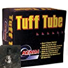 Kenda 60606498 Heavy Duty Motorcycle Tube - 250/275-10 TR-4