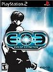 Eve Of Extinction - PlayStation 2