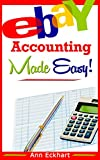 Ebay Accounting Made Easy!