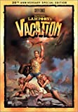 National Lampoon's Vacation (20th Anniversary Special Edition) (1983) (Bilingual)