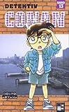 echange, troc Gosho Aoyama - Detektiv Conan 13.