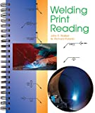 Welding Print Reading - 1590706420