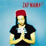 echange, troc Zap Mama - 7