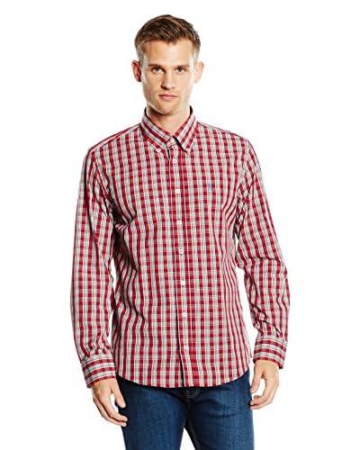 Solera Camisa Hombre