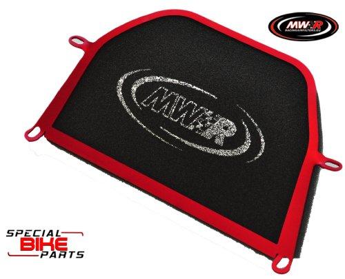 Yamaha-tuning--air-sport-r6-modles-062007-et-ultrieurs-mWR-filtre