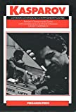 London-Leningrad Championship Games (Russian Chess) (0080320546) by Kasparov, Garry