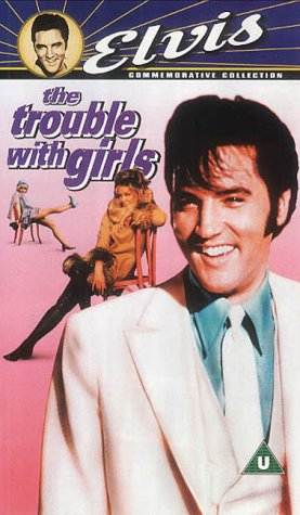 the-trouble-with-girls-vhs1969