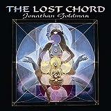 Jonathan Goldman - The Lost Chord
