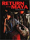 Return of the Maya