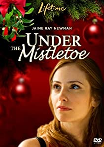 Under The Mistletoe from A&E Entertainment