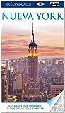 Nueva York. Guía visual (GUIAS VISUALES)
