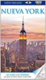 Nueva York (Guías Visuales) (GUIAS VISUALES)