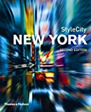 img - for StyleCity New York, Second Edition (2006) by Alice Twemlow (2005-11-15) book / textbook / text book