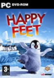 Happy Feet (PC DVD)