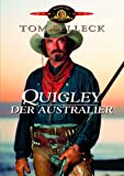 Quigley der Australier - Tom Selleck