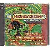 Megavision 94 (non-stop mix)