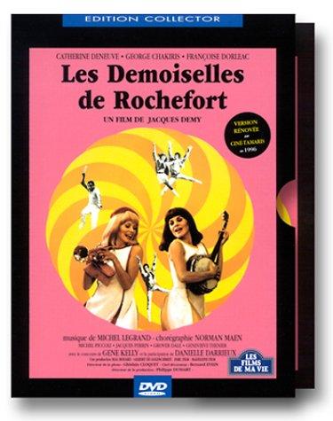 les-demoiselles-de-rochefort-edition-collector-2-dvd