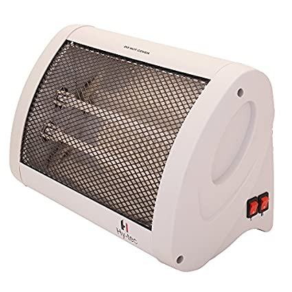Hytec RX02 Halogen Room Heater