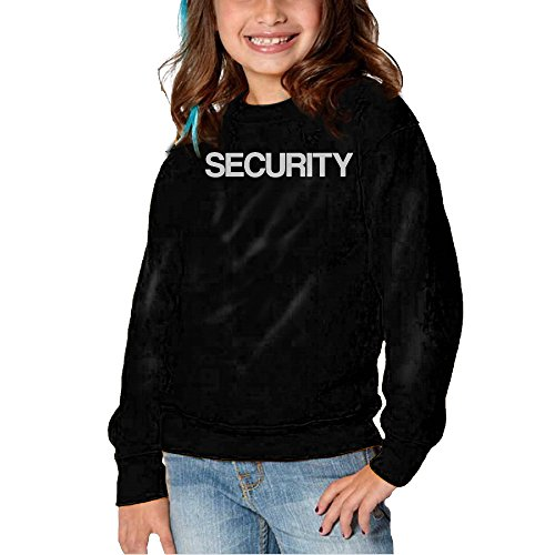 hnjk-security-letter-youth-soft-and-cozy-crew-sweatshirts-5-6-toddler