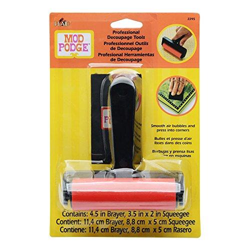 mod-podge-pe2295-profesional-herramientas-de-decoupage-1-unidad