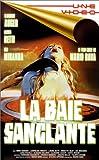 echange, troc La Baie sanglante (Antefatto) [VHS]