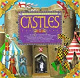 Learn About Castles (Ultimate Explorers)