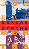 img - for Sister of the Road: The Autobiography of Box-Car Bertha book / textbook / text book