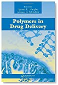Polymers in Drug Delivery