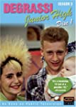 Degrassi Junior High Disc 1: S